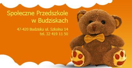 http://przedszkole-budziska.szkolnastrona.pl/