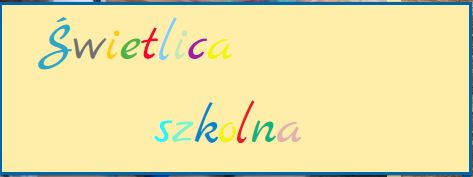 http://katarzynassp.wix.com/swietlica
