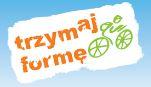 http://www.trzymajforme.pl/index/?id=b1a59b315fc9a3002ce38bbe070ec3f5#